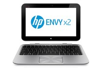 "- HP 11.6"" ENVY x2 Slate PC (C8C42PA)"