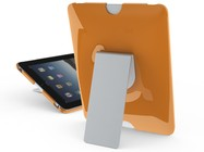  - Wallee iPad Kick