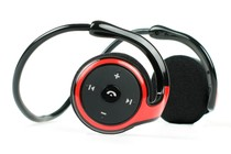 Headphones - Lightweight Bluetooth Headphones