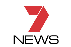 Channel 7 News