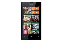 - Nokia Lumia 525 (White)