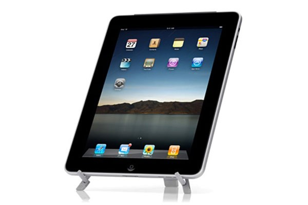 Foldee iPad & Tablet Stand