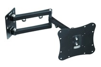  - Extendable Arm Wall Mount for 16&quot; - 32&quot; TVs